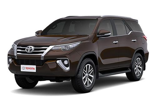 new toyota fortuner price 2017 review pics specs mileage cardekho