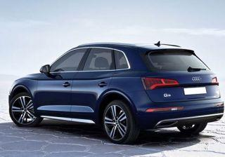New Audi Q Price Check March Offers Images Review Specs - Audi car q5