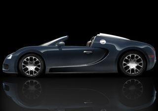 bugatti veyron price, images, review, specs & mileage