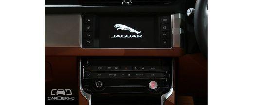 Jaguar Cars Price List In India On 05 Aug 2019 Pricedekho Com