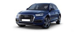 audi q5 images q5 interior exterior photo gallery. Black Bedroom Furniture Sets. Home Design Ideas