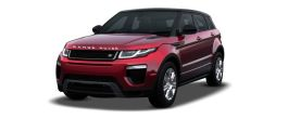 Q5 Vs  Range Rover Evoque