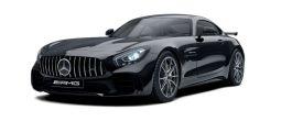 F Type Vs  AMG GT
