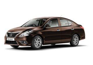 Nissan Datsun Car Prices In Patna Urja Nissan - Nissan cars