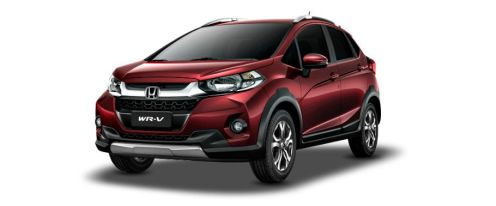 New Cars In India Check 2017 Offers Amp Prices Images
