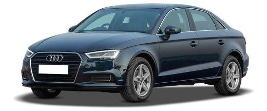 Audi A3 35 TFSI Premium