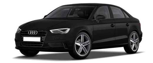 Audi A On Road Price In Coimbatore Get EMI - Audi car details and price
