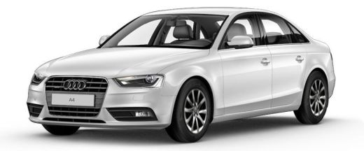 Audi A On Road Price In Bhubaneswar Get EMI - Audi car details and price