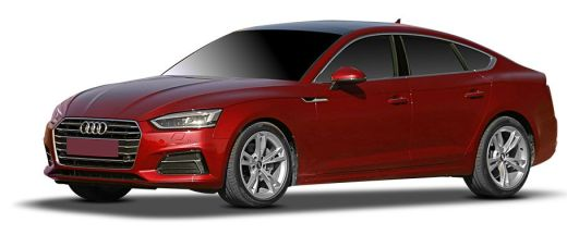 Audi Cars Price Images Reviews Offers More Gaadi - Audi image and price