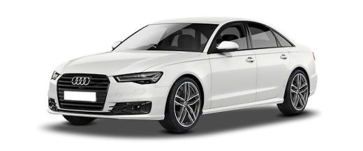 Audi A6 Price Check April Offers Images Reviews Mileage