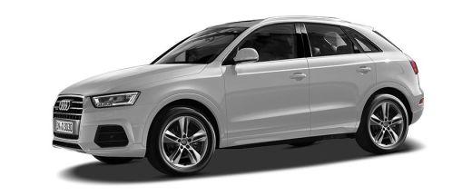 Audi Q On Road Price In Hyderabad Get EMI - Audi car q3 price in india