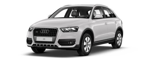 Audi Q Price In Bangalore GST Price View On Road - Audi car 2015 price