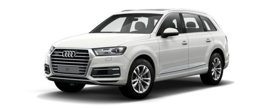Audi Q On Road Price In Lucknow Get EMI - Audi car details and price
