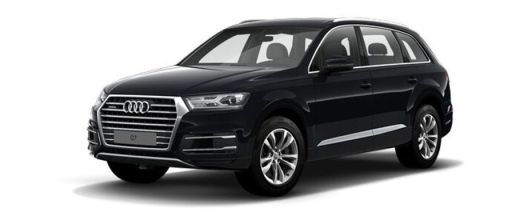 Audi Q7 Price Check March Offers Images Review Amp Specs