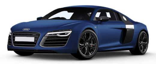 Audi r8 on road price in chennai