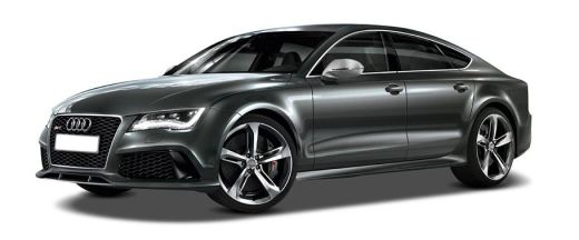 Audi Rs7 Price Images Reviews Mileage Specification
