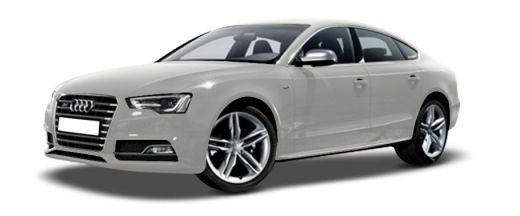Audi Cars Price Images Reviews Offers More Gaadi - Audi car basic model price