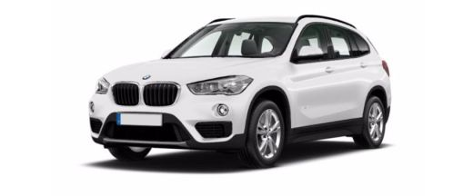 bmw x1 price check february offers images review specs. Black Bedroom Furniture Sets. Home Design Ideas