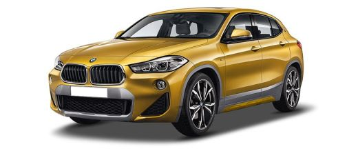 Bmw X2 Price In India Review Pics Specs Amp Mileage