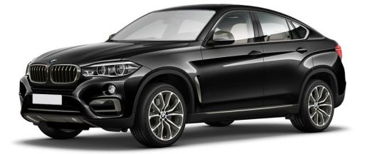 New Bmw X6 2018 Price Images Review Mileage Amp Specs