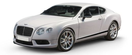 bentley continental price images review specs mileage. Black Bedroom Furniture Sets. Home Design Ideas