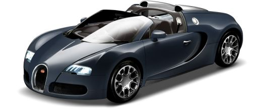 bugatti veyron price images review specs mileage. Black Bedroom Furniture Sets. Home Design Ideas