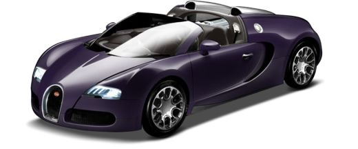 bugatti veyron 16 4 grand sport price mileage 6 8 kmpl interior im. Black Bedroom Furniture Sets. Home Design Ideas