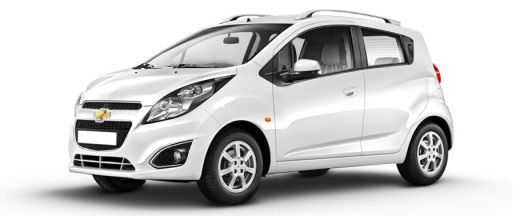 Chevrolet Beat Price After GST Price Review Pics Specs