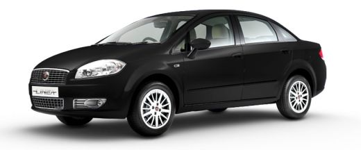 Fiat Cars Price Images Reviews Offers More Gaadi - Www fiat cars