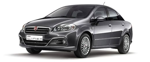 Fiat Linea Price Check April Offers Images Reviews