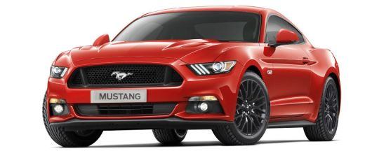 Ford Mustang Price Images Review Specs Amp Mileage