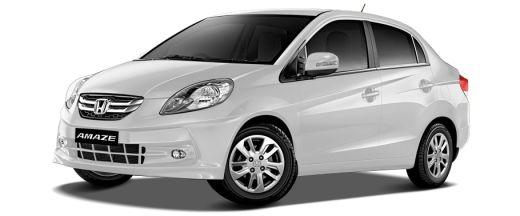 Honda Amaze 2013-2016 VX i-DTEC