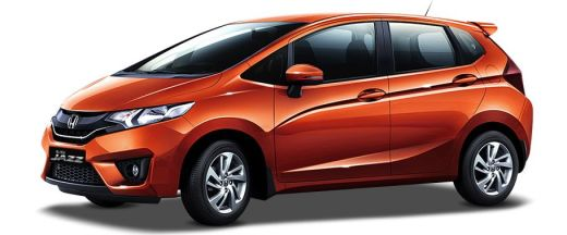 Honda Cars Price Images Reviews Offers More Gaadi - All honda cars in india