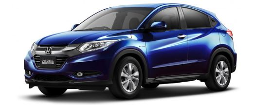 Upcoming Honda Cars In India Expected Price Reviews - All honda cars in india