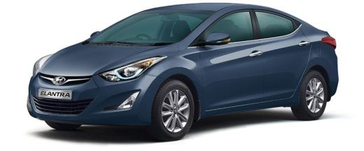 hyundai elantra 2015 2016 price images review specs mileage. Black Bedroom Furniture Sets. Home Design Ideas