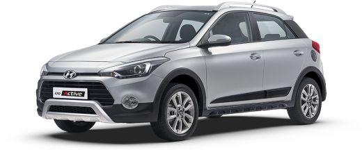 Good Hyundai I20 Active On Road Price In Sillod   U20b9 7,04,052.00, Get EMI Details  | Gaadi