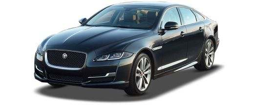 Jaguar XJ 3.0L Premium Luxury
