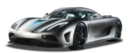 Koenigsegg Agera Price, Launch Date in India, Review ...