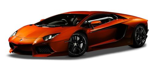 lamborghini aventador price, images, review, specs & mileage