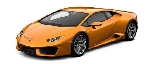 lamborghini huracan lp 610 4 automatic price images spec. Black Bedroom Furniture Sets. Home Design Ideas