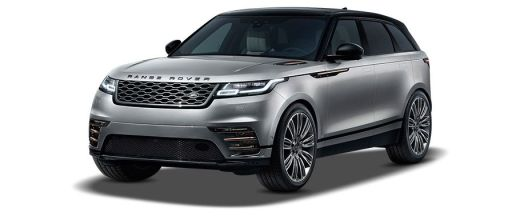 2018 land rover velar release date. beautiful 2018 land rover range velar pictures intended 2018 land rover velar release date