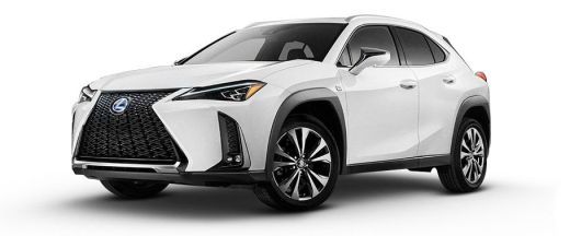 lexus ux price in india review pics specs mileage cardekho. Black Bedroom Furniture Sets. Home Design Ideas