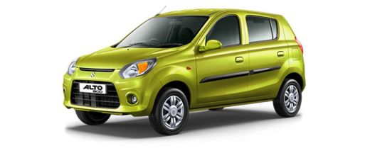 Maruti Alto 800 Price Check February Offers Images