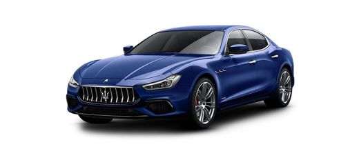 new maserati ghibli price 2018, images, review, specs & mileage