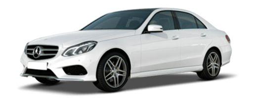 Mercedes-Benz E-Class 2015-2017 E 200 CGI