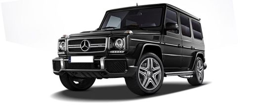 mercedes benz g class amg g 63 edition 463 automatic. Black Bedroom Furniture Sets. Home Design Ideas