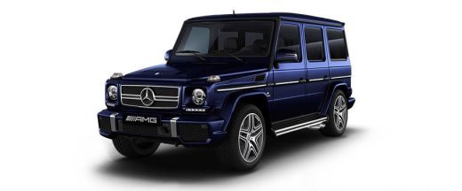 Mercedes benz g class g63 amg price features specs for Mercedes benz g class used price