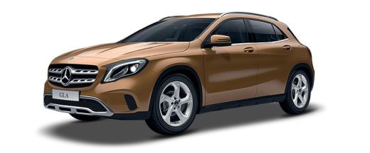 mercedes benz gla class price images reviews mileage specification. Black Bedroom Furniture Sets. Home Design Ideas