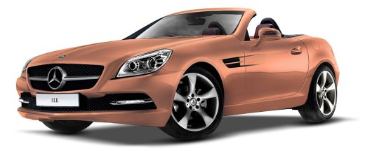 Mercedes Benz Slk 350 Price Mileage 18 1 Kmpl