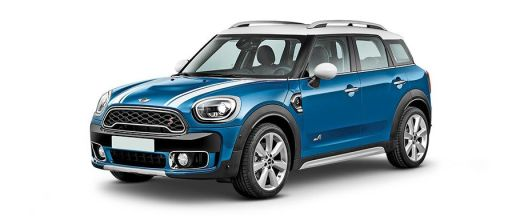 mini countryman price in india launch date images review. Black Bedroom Furniture Sets. Home Design Ideas